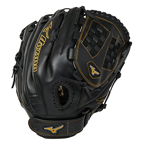 Right Handed Pitcher Glove - 7