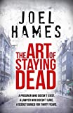 The Art of Staying Dead