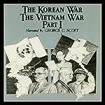 The Korean War-Vietnam, Part 1  | Wendy McElroy