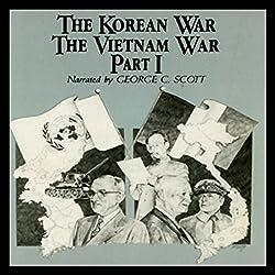 The Korean War-Vietnam, Part 1