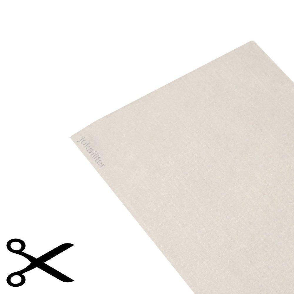 Schneespitze 180 Piezas M3 Cabezal Hexagonal Tornillo,Nylon Negro Hexagonal Tornillo,Tuerca Surtido de kits con Caja De Plastico