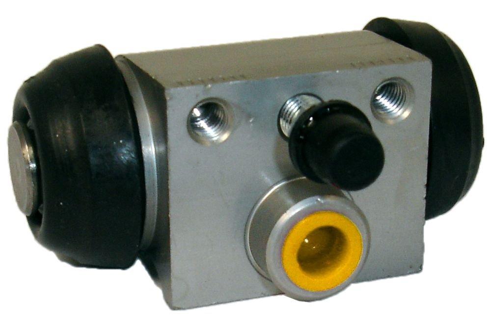 Brake Cylinder 5184 LPR Brakes LPR srl it automotive LPRSS