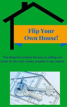 how to buy and sell shares without a broker