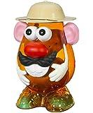 Hasbro Playskool 20335186 - Mr Potato Safari