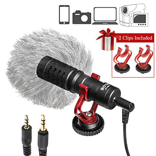 purple condenser mic - 9