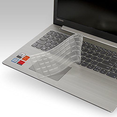 protector de teclado para lenovo 520/S145 S340 S540 S740