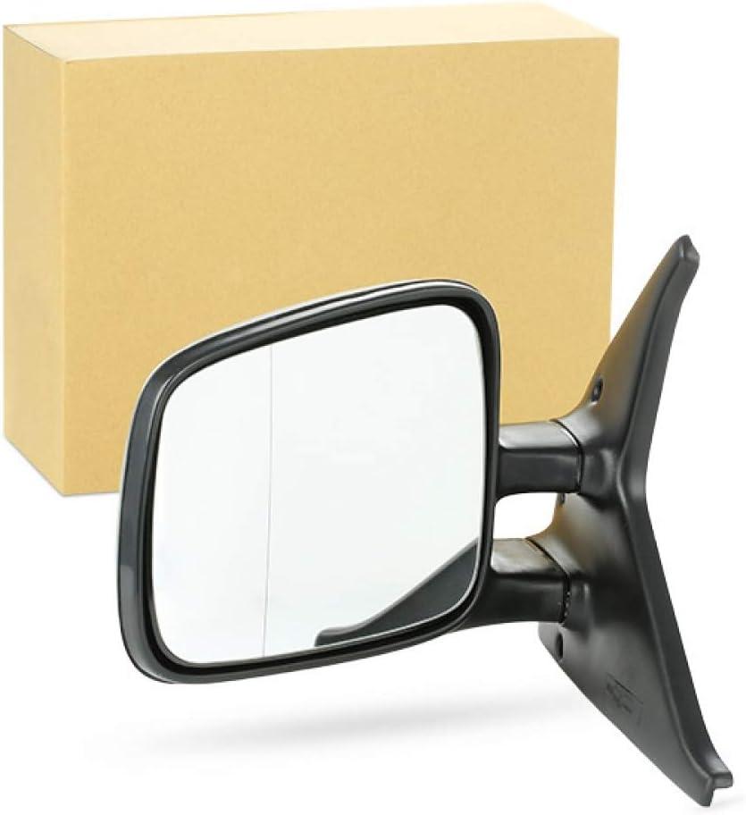 JOHNS 50 52 37-23 Au/ßenspiegel Spiegel Seitenspiegel Vorne Hinten