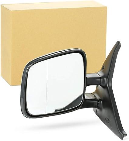 Van Wezel 5874811 retrovisor lateral: Amazon.es: Coche y moto
