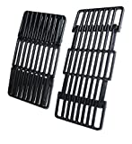 Char-Broil 14'' Porcelain Cast Iron Grid Section