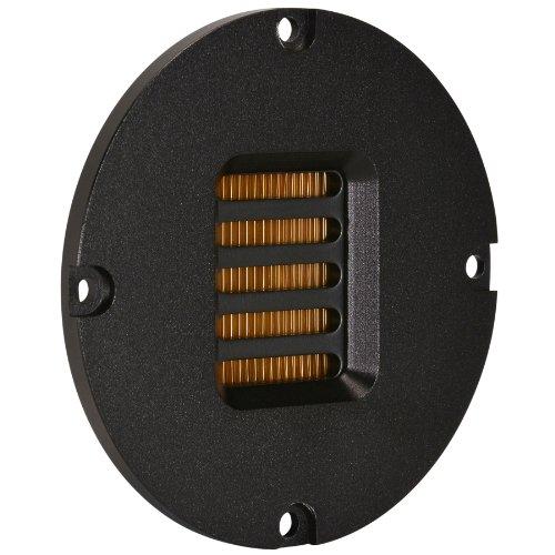 Air Motion Transformer - Dayton Audio AMT2-4 Air Motion Transformer Tweeter 4 Ohm