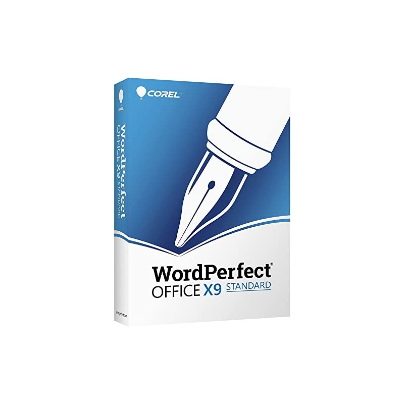 wordperfect-office-x9-for-pc