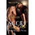 Score On Me (The Renegades Series Book 1)