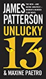 Unlucky 13 (Women's Murder Club)