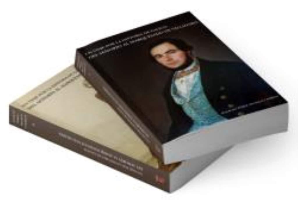 Un viaje por la historia de Galicia.: Del señorío al marquesado de Valladares Fuera de Colección: Amazon.es: Pérez-Blanco y Pernas, Ignacio: Libros
