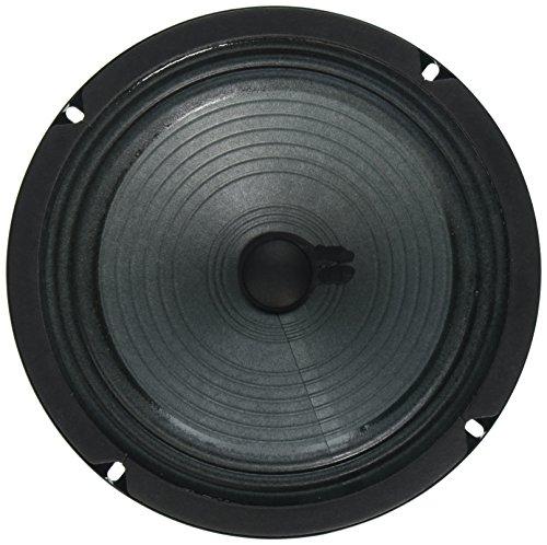- Jensen Speaker, Green, 8-Inch (P8R8)