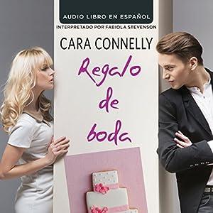 Regalo de Boda [Wedding Favor] Audiobook