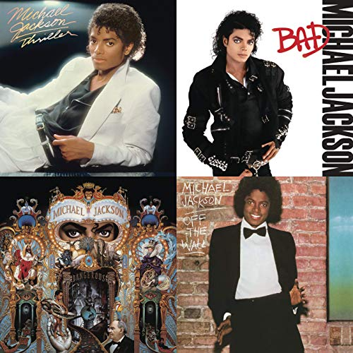 Michael Jackson Hits