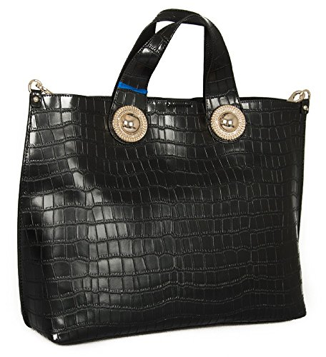 Handbag-or-Shoulder-Bag-VERSACE-JEANS-article-E1VPBBC8-75587-LINE-C-DIS8