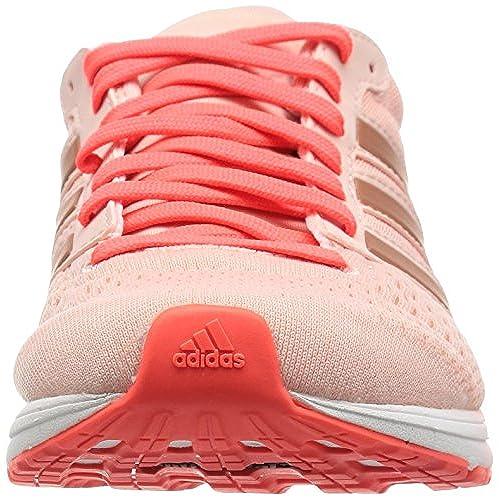 huge discount 871fd d3239 nuevo adidas Adizero Boston 6 W, Zapatillas de Running para Mujer