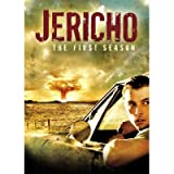 Jericho: First Season