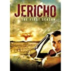 Jericho: First Season [DVD] [Import]