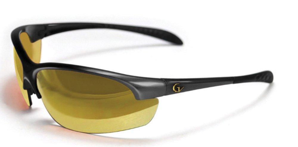 074b5a532ae 2017 Maxx Sunglasses TR90 Gold Vision 7 HD