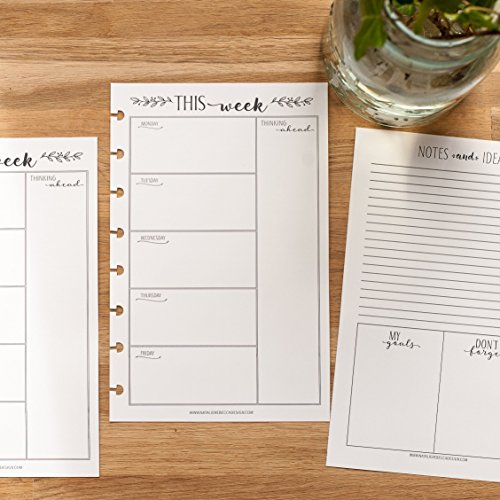weekly-organizer-for-disc-bound-planners-half-letter-size-fits-circa-junior-arc-by-staples-55x85