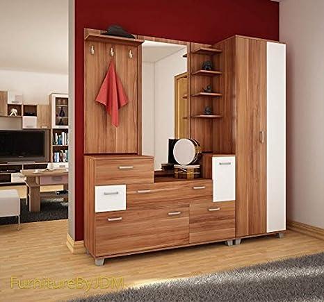 Marca nueva, moderna y juego completo de muebles de sala de ...