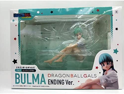 Dragon Ball, Girls, Bulma, Sitting Position, Pyjamas Limited, Hand Office Boy
