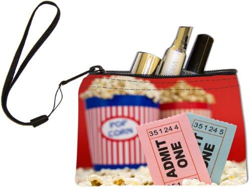 movie ticket ribbon - 2