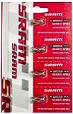 SRAM PowerLock 11 Speed Chain Connector (Set of 4)