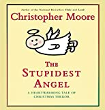 Bargain Audio Book - The Stupidest Angel
