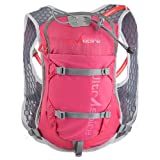 Ultraspire Astral 2.0 Race Vest, Pinnacle Pink, One-Size