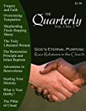 The Quarterly: Volume 1, Number 3