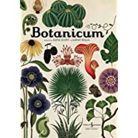 Botanicum – Doğa Tarihi Müzesi