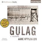 Gulag: A History | Anne Applebaum