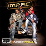 Almost Famous by Impac (2006-07-25)