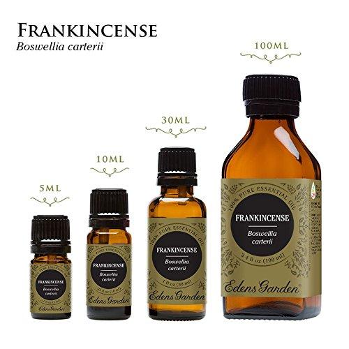 Edens garden frankincense boswellia carterii 100 pure - Edens garden essential oils amazon ...