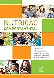 capa de Nutrição Comportamental