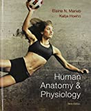 Human Anatomy and Physiology Plus MasteringA&P with EText Package and 80 Readings for Composition, Marieb, Elaine N. and Hoehn, Katja, 0321935233