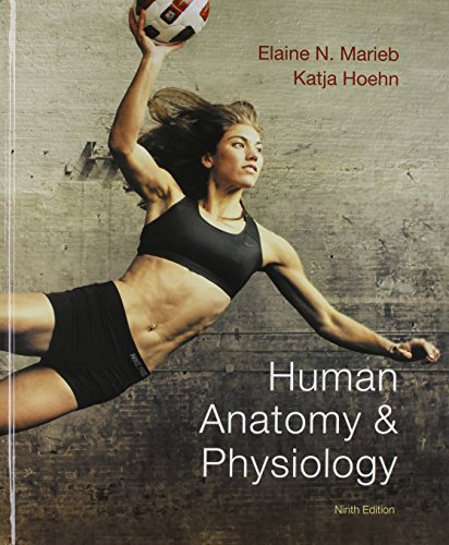 Human Anatomy & Physiology Plus MasteringA&P with eText Package and 80 Readings for Composition