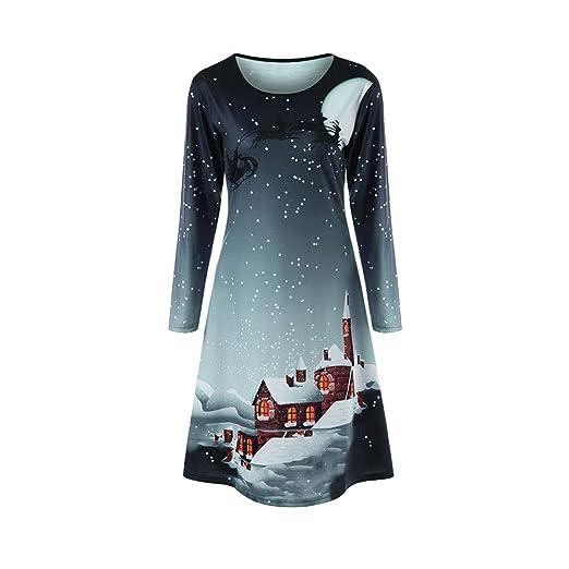 Amazon.com  Swyss Christmas Costume 2325e161e4a4