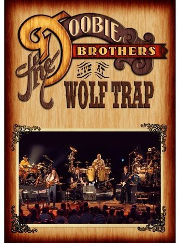 John McFee - Live at Wolf Trap (Japan - Import, 3PC)