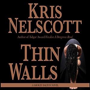 Thin Walls Audiobook