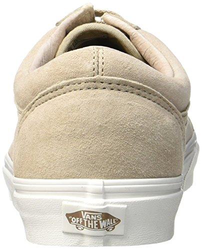 Vans Old Vans Skool Unisex Old Skool Sneaker Sneaker OEwRq5x
