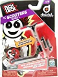 Tech Deck Scooters Series 1 District Freestyle