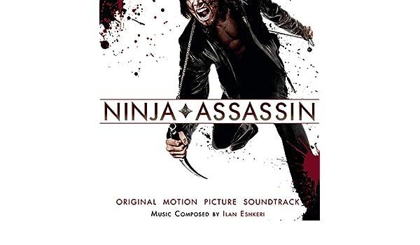 Ninja Assassin de Andy Brown en Amazon Music - Amazon.es