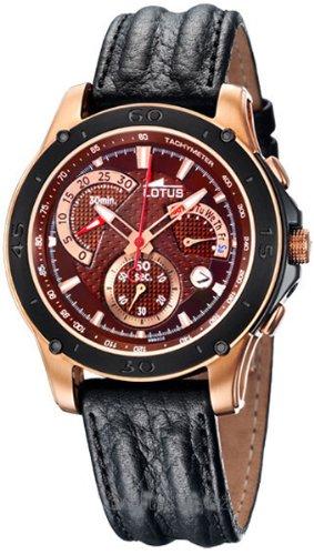 Lotus Reloj - Hombre - L9992-2