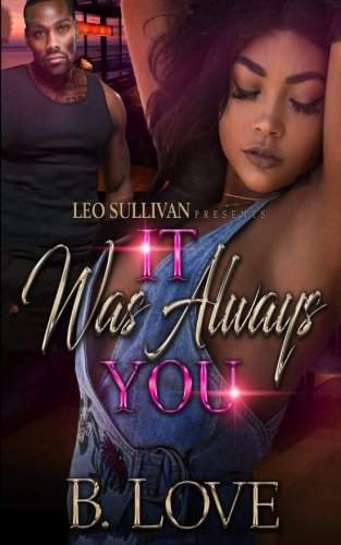 Books : It Was Always You