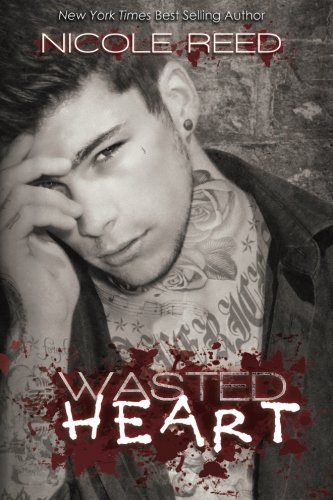 Download Wasted Heart pdf